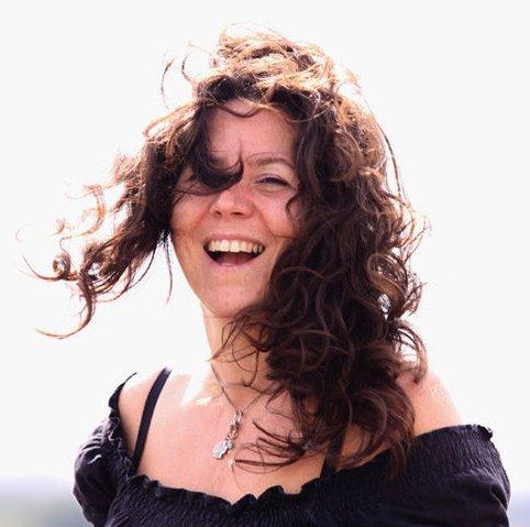 Janina Schoenig