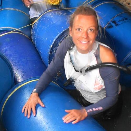 Susanne Egli