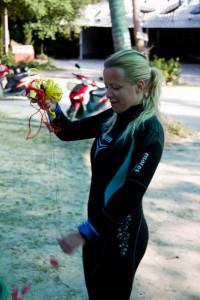 Susanne Egli (MSc.)
