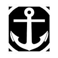 Anchor120