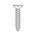 screw-120